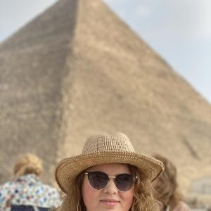 Royal Tour of Egypt- Luxurious Holiday