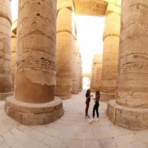 Karnak temple best of egypt culture