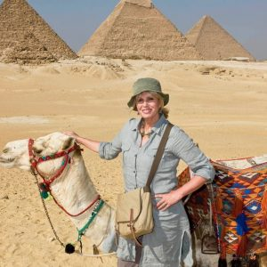 Majestic Egypt Vacation Luxury Egypt VIP Tour Package Exclusive Tour