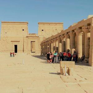 Mysteries of Egypt Tour- Egypt in-Depth