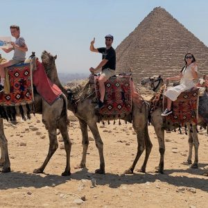 Combo Deal Best Cairo Day Tour & Nile Dinner Cruise, Treasures of Egypt Tour – Egypt Explorer
