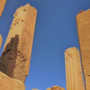 Most Popular Luxor Day Trips & Sightseeing, Ultimate Egypt Archaeological Tour