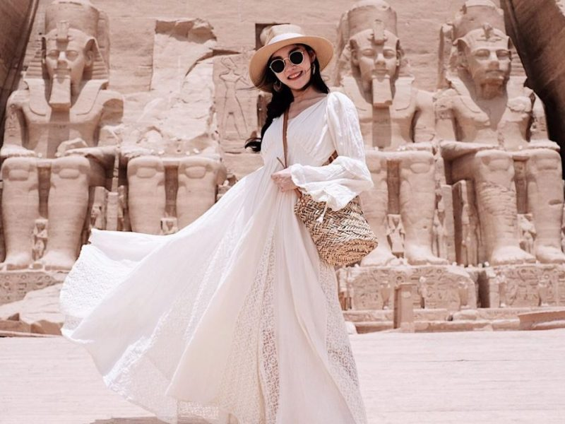 Experience Egypt – Splendor of Egypt , Take the Best Abu Simbel Day Trip from Aswan & Visit Abu Simbel Temples Enjo the Best Abu Simbel Tours at the Best Prices.Book Now