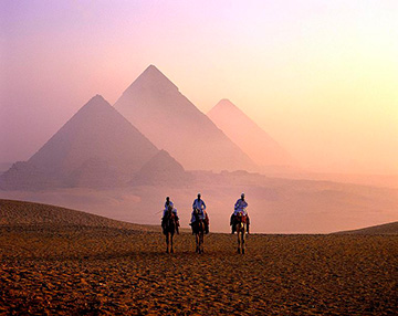 Travel Tips,News Travel,Travel Advisors,World's Best,Plan Your Trip,Travel and  Leisure