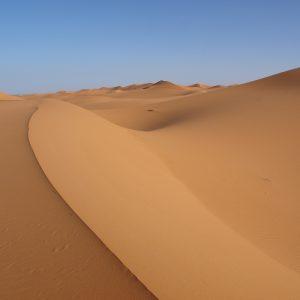 beat sahra desert egypt