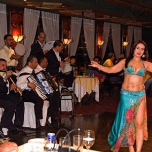 belly dance cairo best image