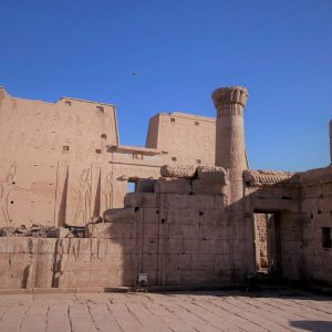 best Ultimate Egypt Archaeological Tour hours temples