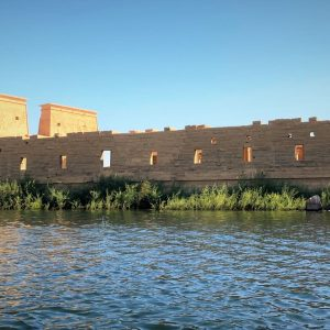 best aswan temple images philae island