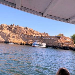 best aswan tour and temples