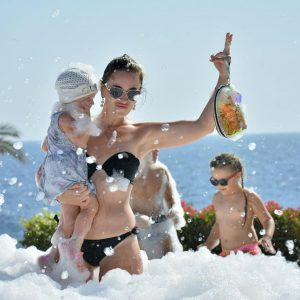 best beach holiday egypt with kids