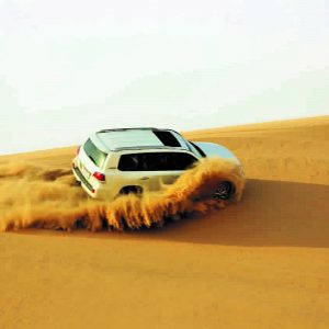 best desert adventures in egypt (3)