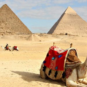 best egyp tours