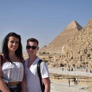 best egypt company , best pcouple holidays (1)