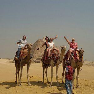 best egypt company , best pcouple holidays (2)