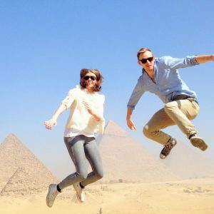 best egypt company , best pcouple holidays (3)
