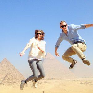 best egypt company , best pcouple holidays (3)