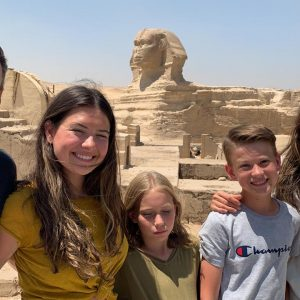 best egypt family tours (27)