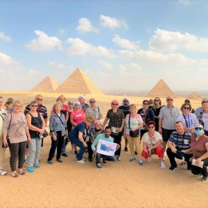 best egypt group tours look at egypt