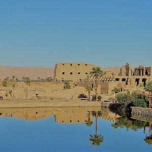 best egypt historical tour