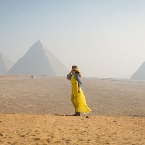 book the best & most affordable Egypt tours. Daily Departure & Best Price Guarantee. Book Now & Save!