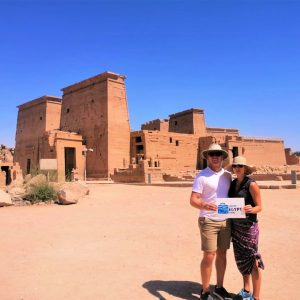 best egypt tour private