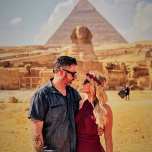 best egypt tours