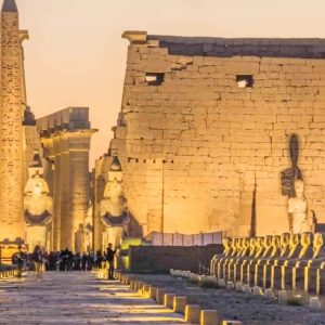 best egypt tours and travel
