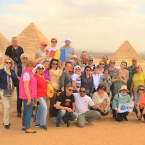 Build Your Own Trip 100 % Tailor-made Holidays to Egypt!, best egypt tours and traveloffers