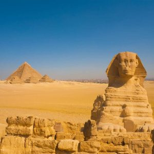 best egypt tours classic egypt