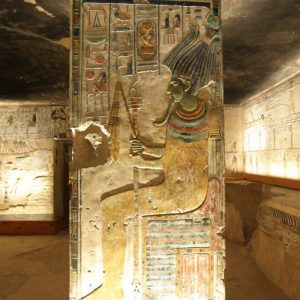 best egypt tours , treasures of egypt