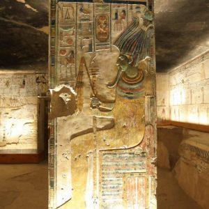 best egypt tours , treasures of egypt