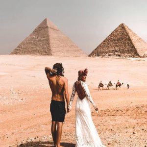 best egypt trips