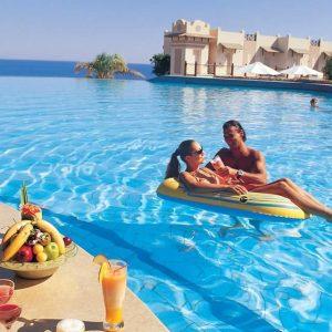 best holiday in eharm elshekih