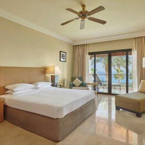 best hotel in sharm el sheikh