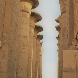 best karnak temple image look at Egypt tour