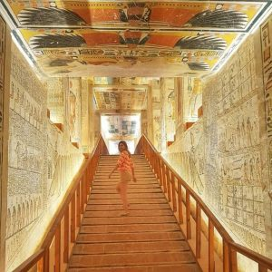 best look at egypt tours packages (17)