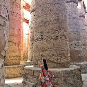 best look at egypt tours packages (38)