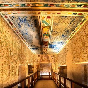best look at egypt tours packages (4)
