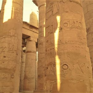 best look at egypt trips (1)