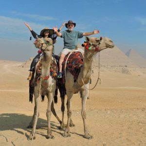 Affordable Egypt Tour Packages.