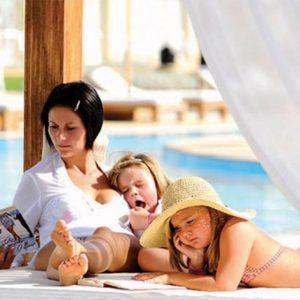 best of egypt family trip