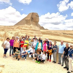 best of egypt group tours essential tour