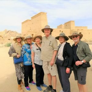 best of egypt look at Egypt tour luxury (1)