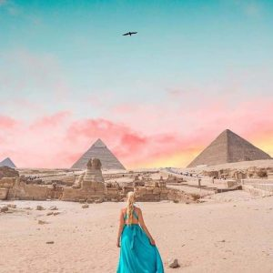 best of egypt look at egypt travel (4)