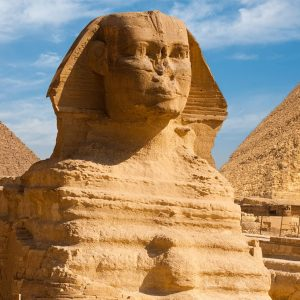 best of egypt luxury tours best photos