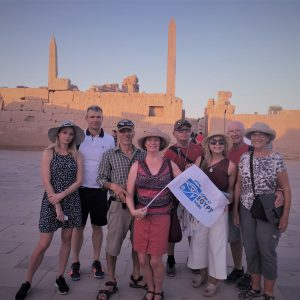 best of egypt tour groups photos