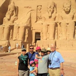 best of egypt tour look at egypt family tour