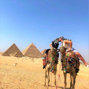 best of egypt tour romantic trip