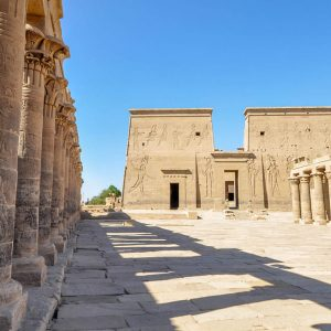 best of egypt tour treasures of egypt trip