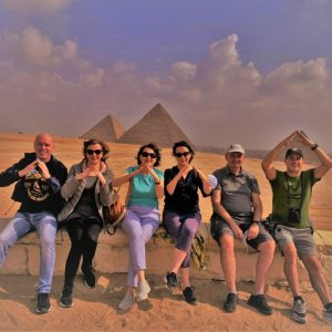 EGYPT SPECIAL OFFERS & VACATION DEALS , best of egypt tours